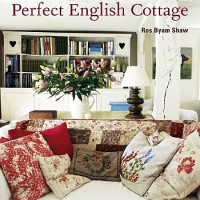 In the BNOTP Library: Perfect English Cottage