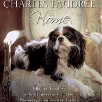 In The BNOTP Library: Charles Faudree Home