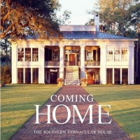 In The BNOTP Library: Coming Home