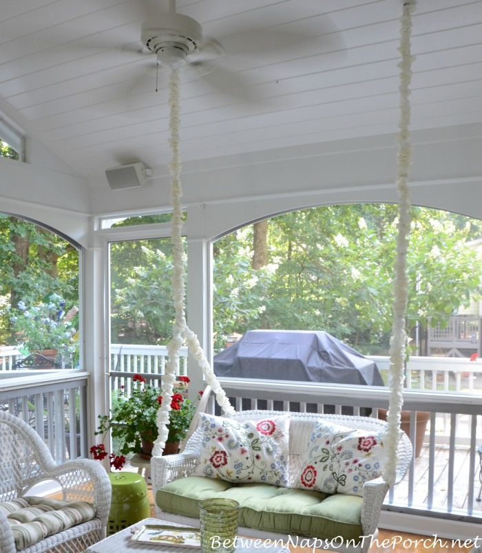 Post Covers For Porch