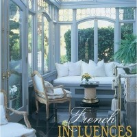 In The BNOTP Library: French Influences