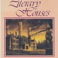 In The BNOTP Library: Literary Houses