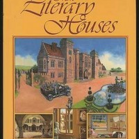 In The BNOTP Library: More Literary Houses