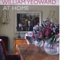 In The BNOTP Library: William Yeoward At Home