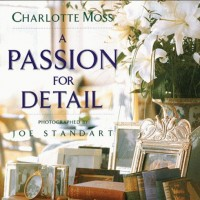 In The BNOTP Library: A Passion For Detail