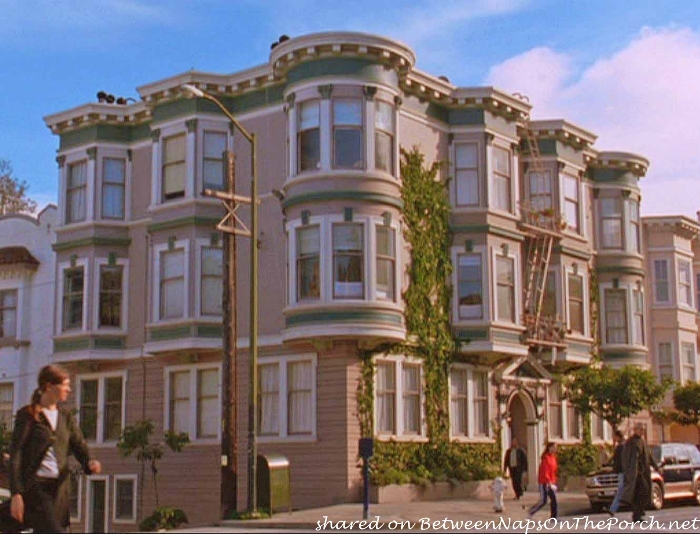 Apartment in Movie, Just Like Heaven, Reese Witherspoon_wm