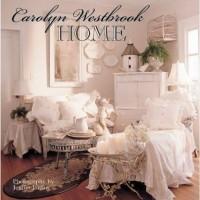 Tour Designer Carolyn Westbrook's Home, The Oaks