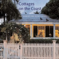 In The BNOTP Library: Cottages On The Coast