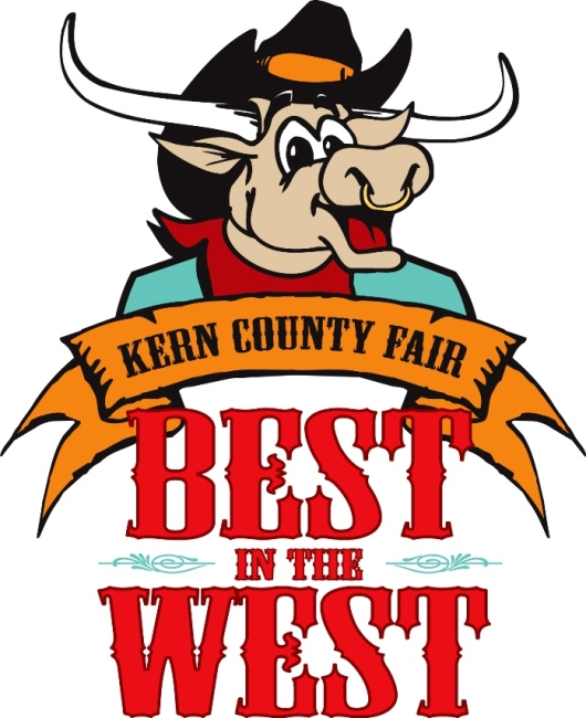 kern county fair coloring pages - photo#27