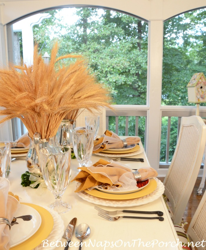 Whimsical Table Setting For Fall_wm