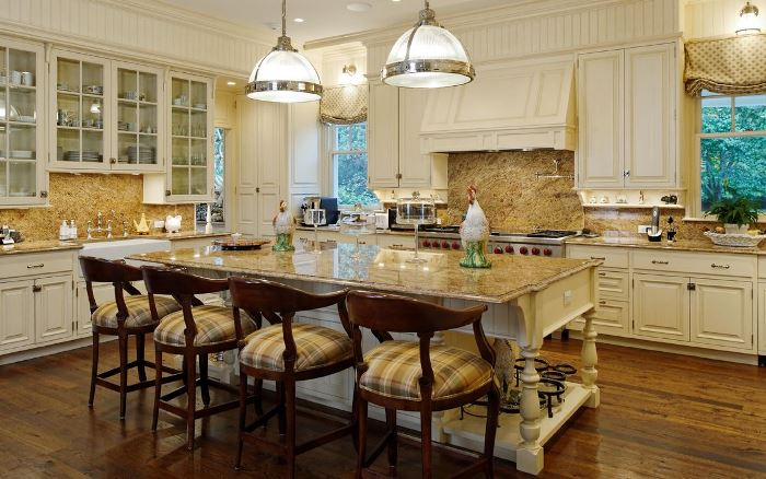 kitchen design greenwich ct classic traditional design greenwich style 467