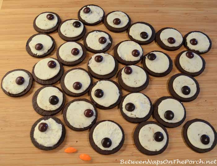 Make Owl Cupcakes_wm