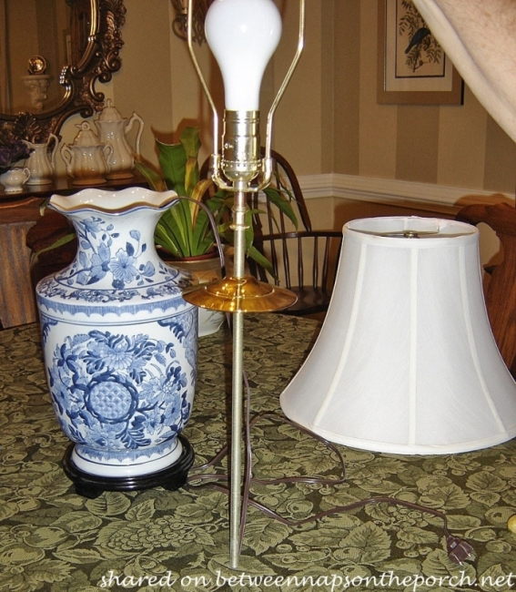 Make-a-Lamp-from-a-Vase-7_wa