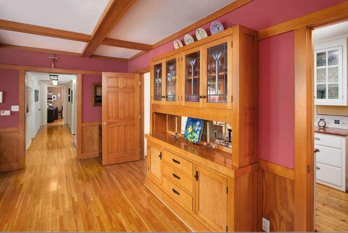 Sears and Roebuck Modern Craftsman Home 04