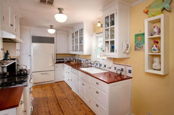 Sears and Roebuck Modern Craftsman Home 10