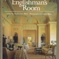 In The BNOTP Library: The Englishman's Room