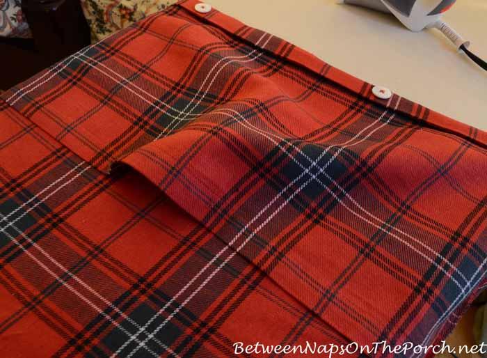 How To Prevent Duvet Comforter From Showing Inside Duvet_wm
