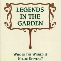In The BNOTP Library: Legends In The Garden