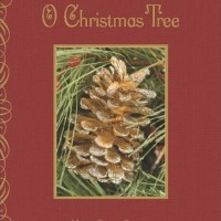 In The BNOTP Library: Nell Hill's O Christmas Tree