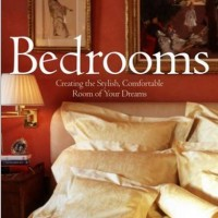 In The BNOTP Library: Bedrooms