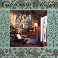 In The BNOTP Library: California Cottages