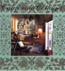 California Cottages by Diane Dorrans Saeks