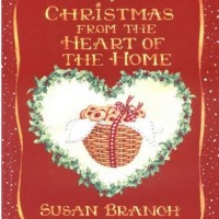 In The BNOTP Library: Christmas From The Heart Of The Home