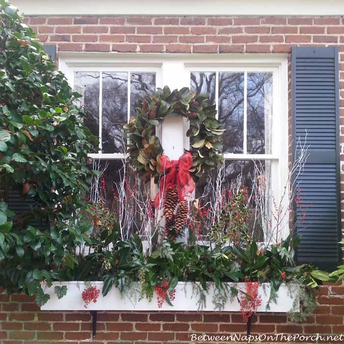 Christmas Window Box_wm
