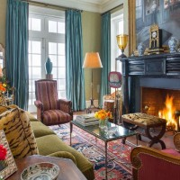 Tour Beautiful Westview, A Classic Greek Revival Designed For Today