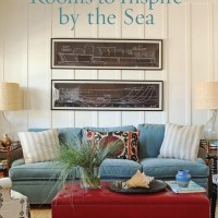 In The BNOTP Library: Rooms To Inspire By The Sea