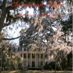 In The BNOTP Library: Savannah Style