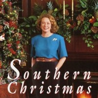 In The BNOTP Library: Southern Christmas