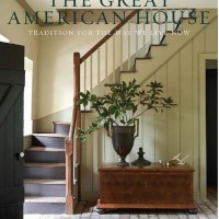 In The BNOTP Library: The Great American House