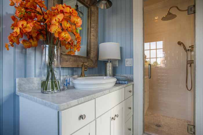 Tour The Martha S Vineyard Hgtv Dream Home 2015