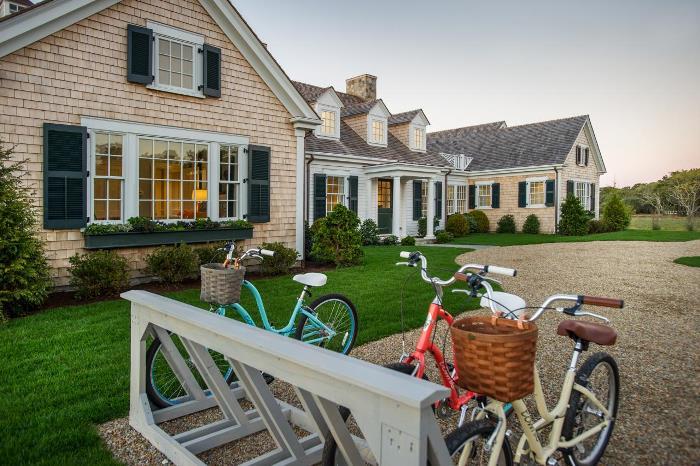 HGTV Dream Home on Martha's Vineyard 2015