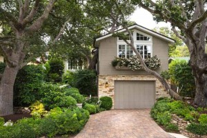 Adorable Cottage in Carmel-By-The-Sea
