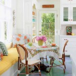 The Happiest Home Ever: A Whimsical Storybook Cottage