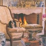 In The BNOTP Library: Country French Living
