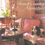 In The BNOTP Library: French Country Signature