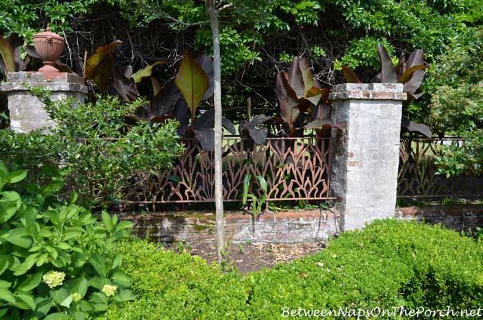 Houmas House Plantation Gardens 09