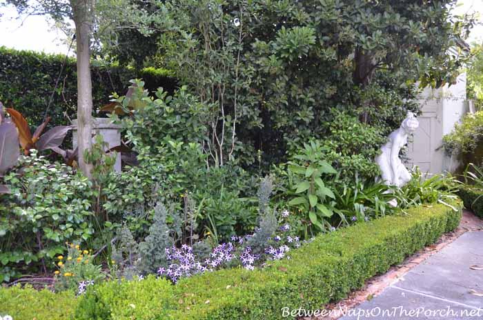 Houmas House Plantation Gardens 29