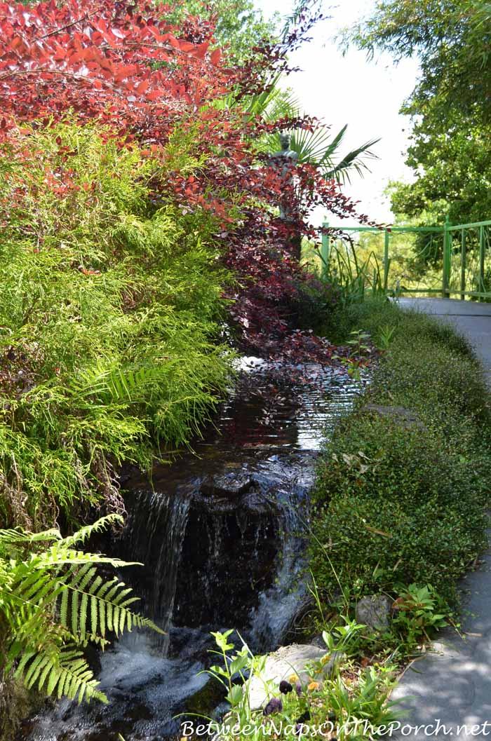 Houmas House Plantation Gardens 42
