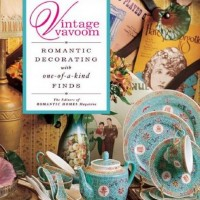 In The BNOTP Library: Vintage Vavoom