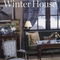 In The BNOTP Library: Winter House by Charlotte Moss