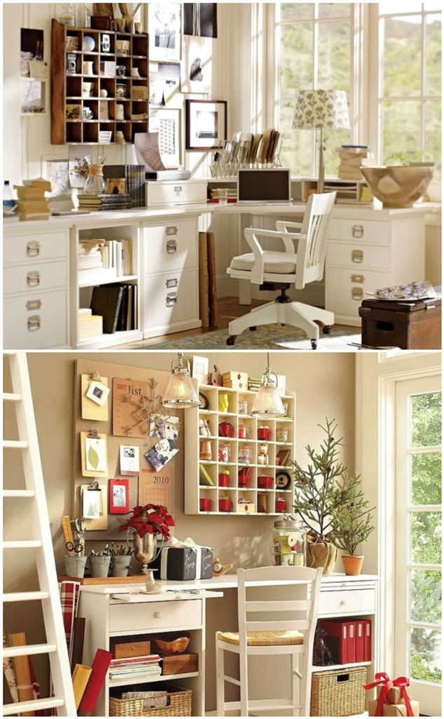 Build A Cubby Organizer Pottery Barn Inspired Knock Off
