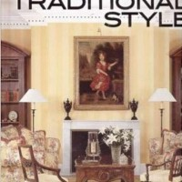 In The BNOTP Library: Great Traditional Style