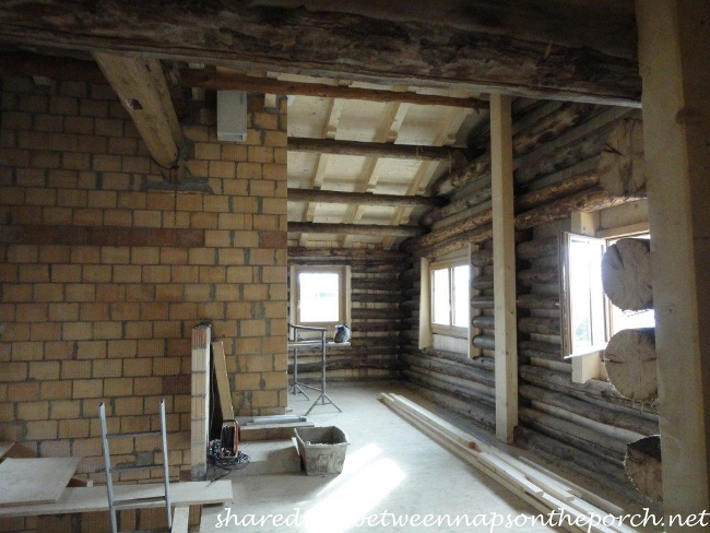 Restoration of Ski Cabin in Switzerland 2_wm