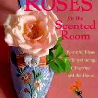 In The BNOTP Library: Roses For The Scented Room