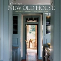 In The BNOTP Library: Creating A New Old House