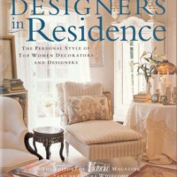 Designers In Residence by Claire Whitcomb